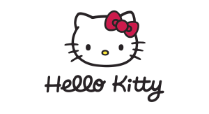 licences-corpo_hellokitty